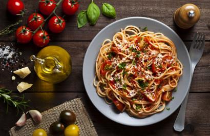 Best Italian Restaurants in Northern Virginia