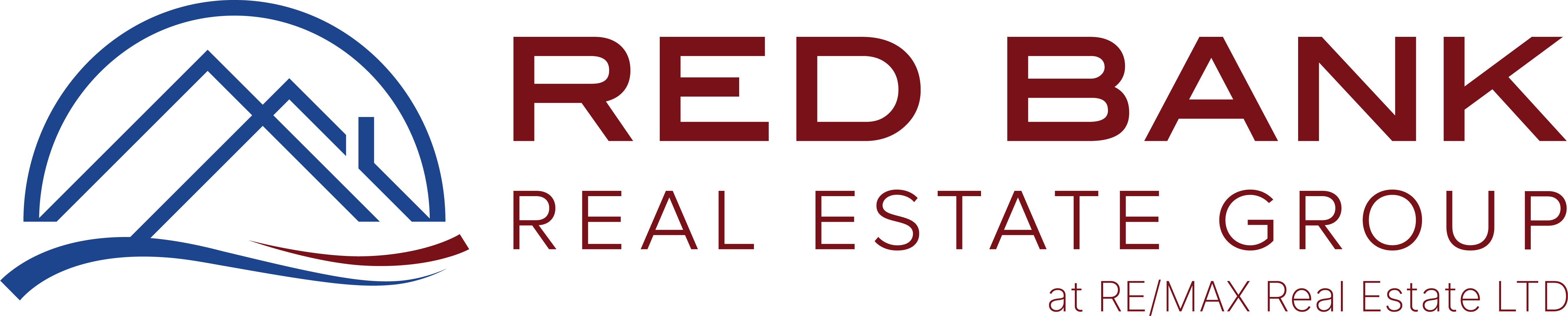 Red Bank Real Estate Group of RE/MAX Real Estate LTD.,