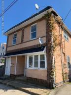 35 Miller Street, Highlands, NJ 07732