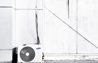 Which type of air conditioning is right for your home?