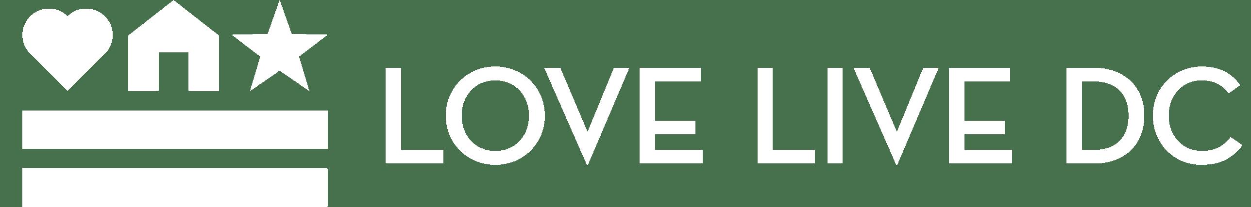 Love Live DC