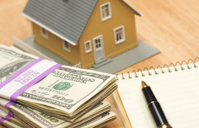 Questions to Ask When Selecting a Lender