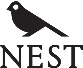 Nest Real Estate
