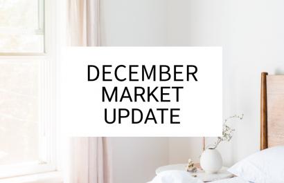 December 2020 Market Report Copy