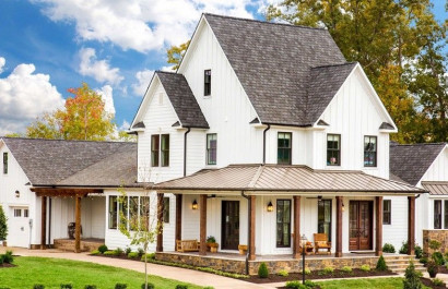 How to Pay for a New Roof: Financing and Loan Options