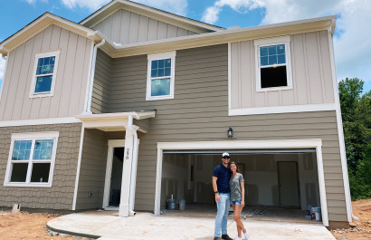 Terrific Young Renters Wanted An Affordable First Time Home