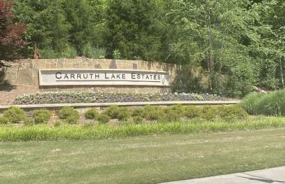 Military Veteran Moves From LA to Atlanta
