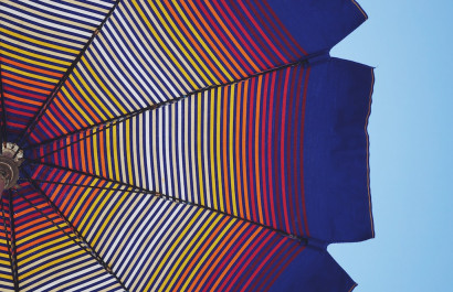 Bring Shade to Your Outdoor Space with Sun-Blocking Features