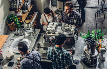 10 Local Alpharetta, Georgia Business You Can Support