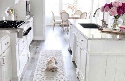 5 Kitchen Listings Alpharetta !