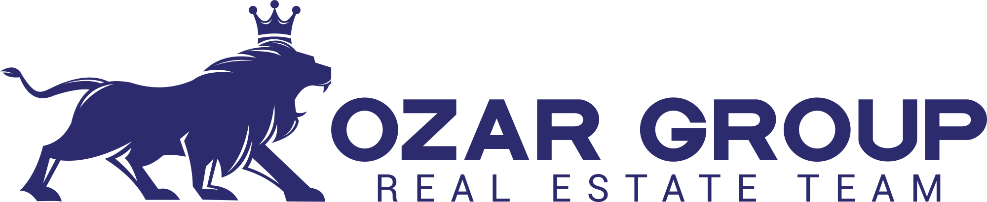 The Ozar Group | Liberty Realty