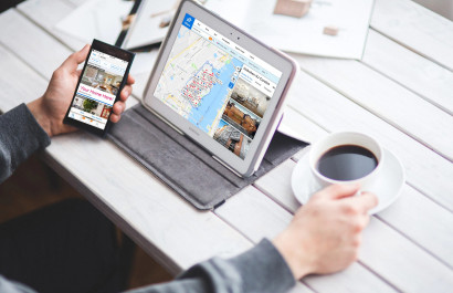 3 Hacks to Get Your Home to the Top of Zillow's Search Results.