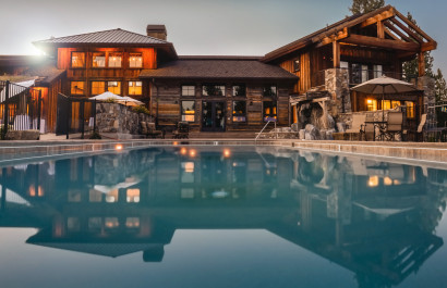 10 Most Expensive DFW Homes to Sell in 2019