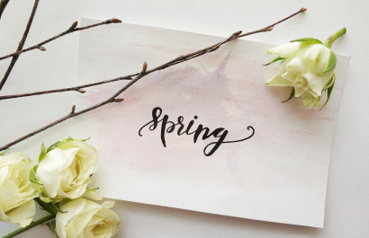 March 2020 Happenings