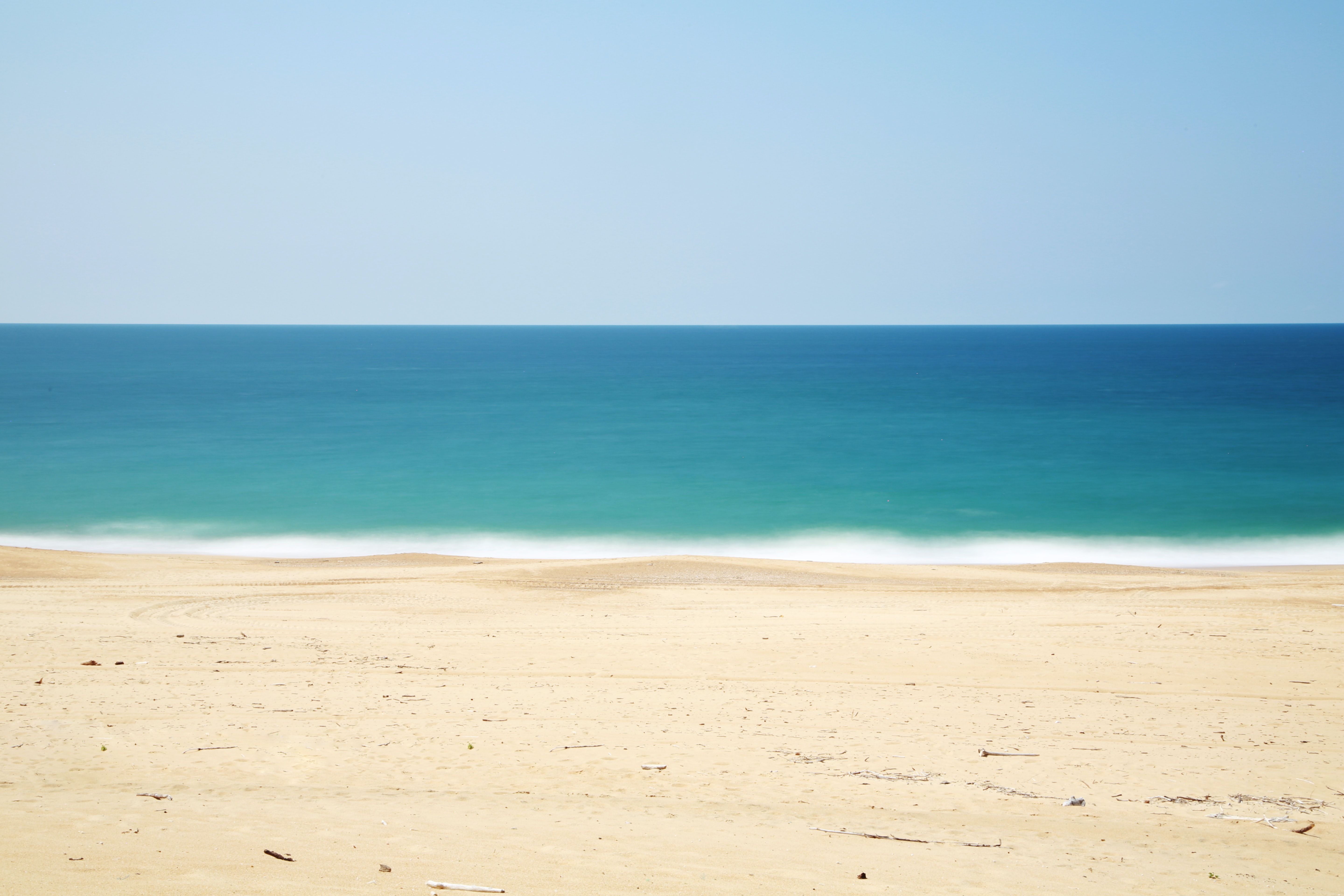 Top Beaches in Dallas-Fort Worth