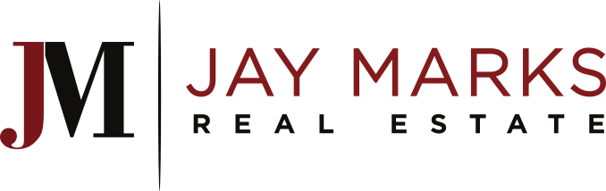 Jay Marks Real Estate