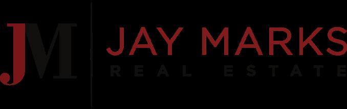 Jay Marks Real Estate