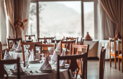 Foodie Friday DFW || New Flower Mound Restaurants [Summer 2021]