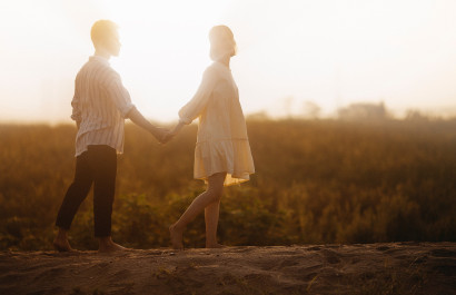 7 of the Most Romantic Spots in DFW