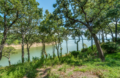 Properties for Sale in Flower Mound on 3+ Acres