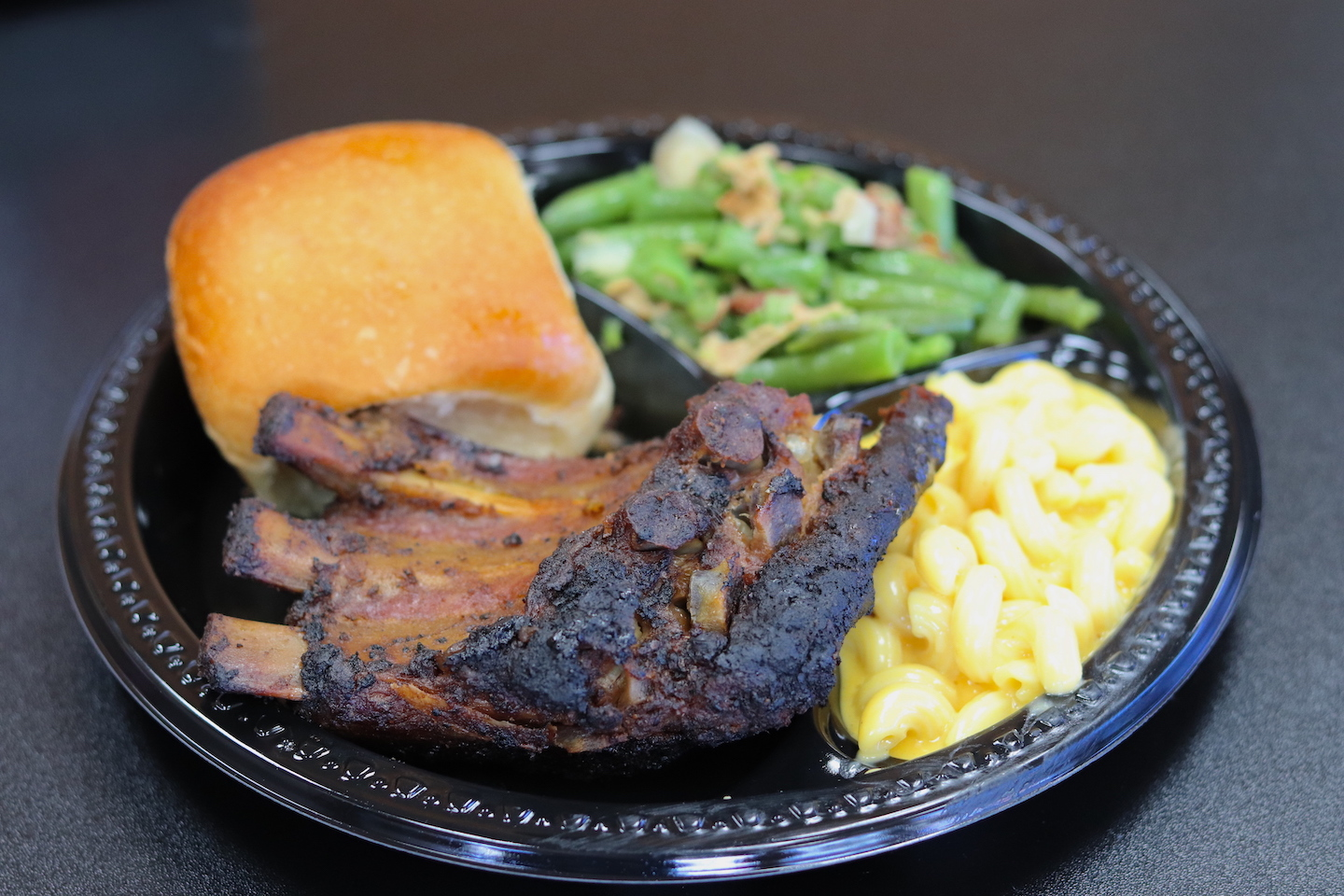 Foodie Friday DFW || Fat Cow BBQ