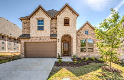 New Construction vs. Resale    We help weigh the pros and cons of each