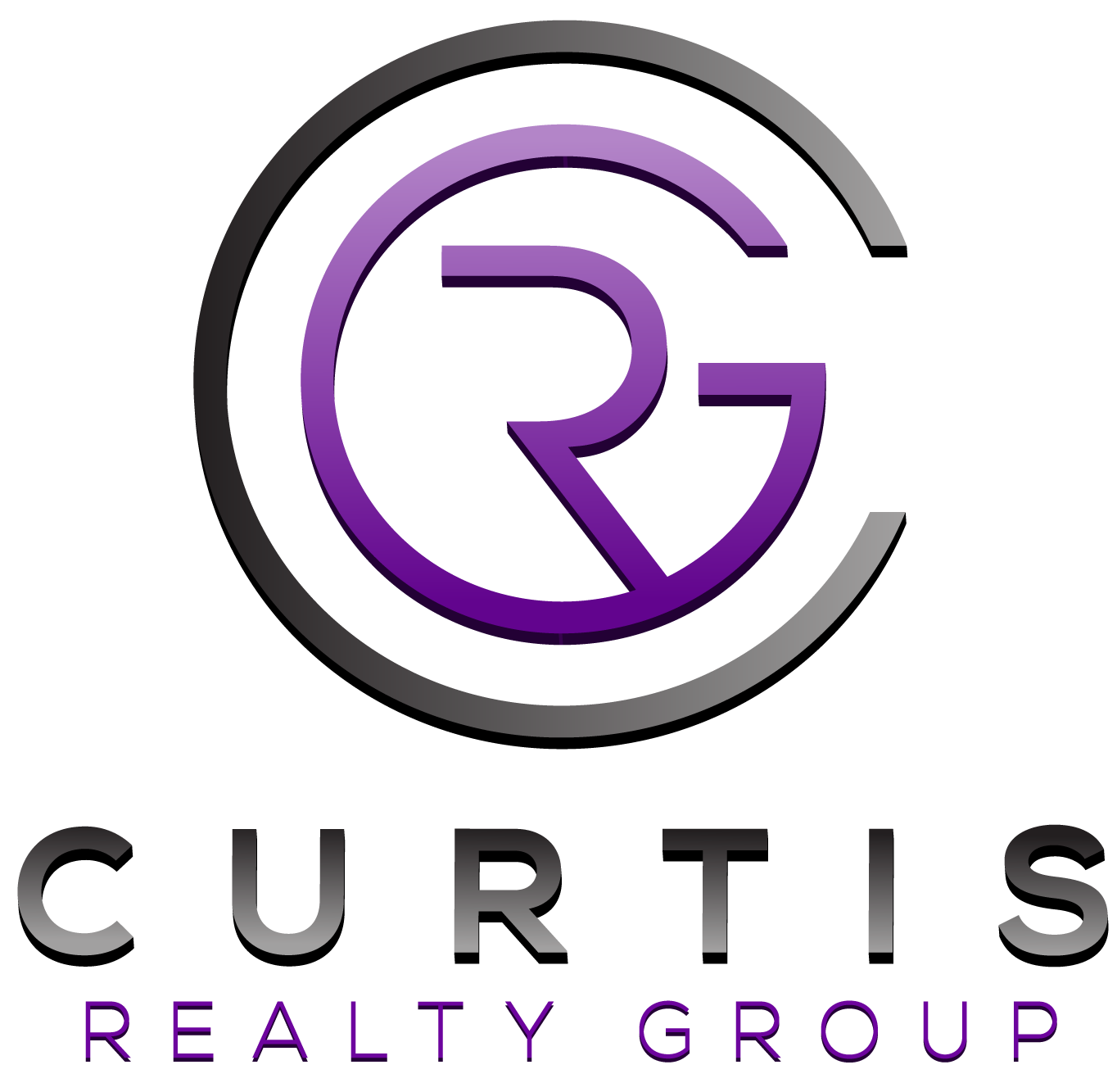 Curtis Realty Group