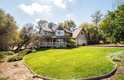 1020 Sylvan Glen Place - Listing of the Day