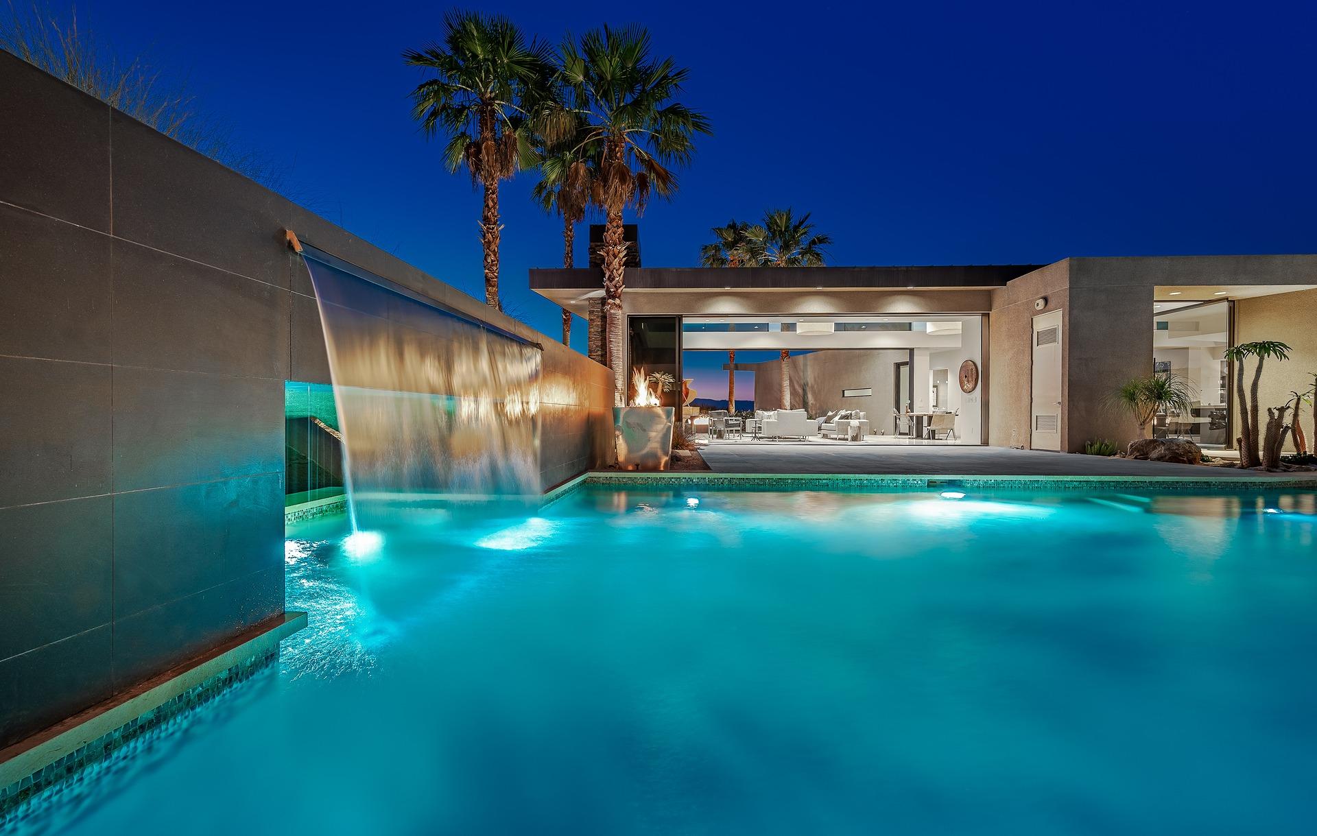 7 Rockcrest | Rancho Mirage | $3,988,888