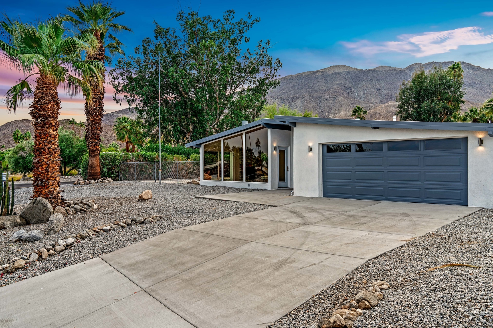 71621 Mirage Road | Rancho Mirage | $799,000