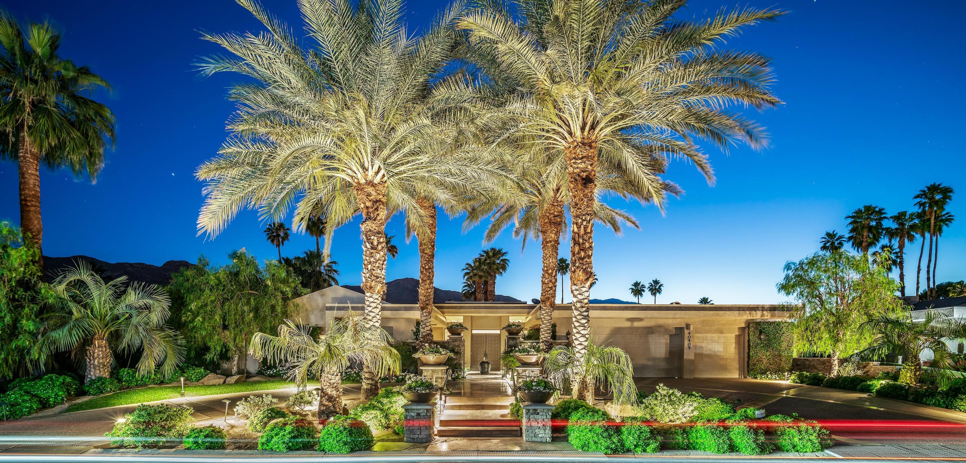 40405 Paxton Dr | Rancho Mirage, CA | $1,099,000