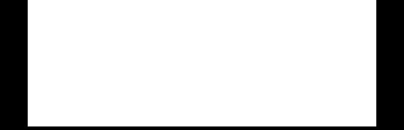 OMNI Real Estate Group | Bennion Deville Homes