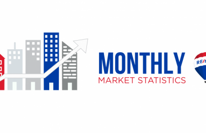 Victoria real estate market returns to traditional sales numbers, but low inventory persists