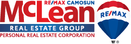 McLean Real Estate Group
