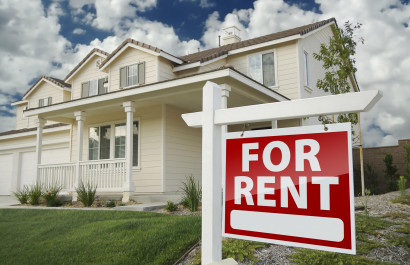 B.C. Speculation and Vacancy Tax – Exemptions for Rented Residential Property