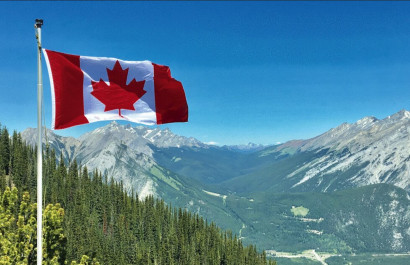 Canada Has Officially Ranked #1 In The World For Best Quality Of Life
