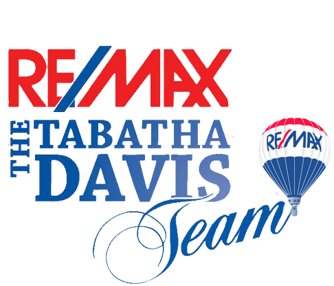 Tabatha Davis Team | ReMax First