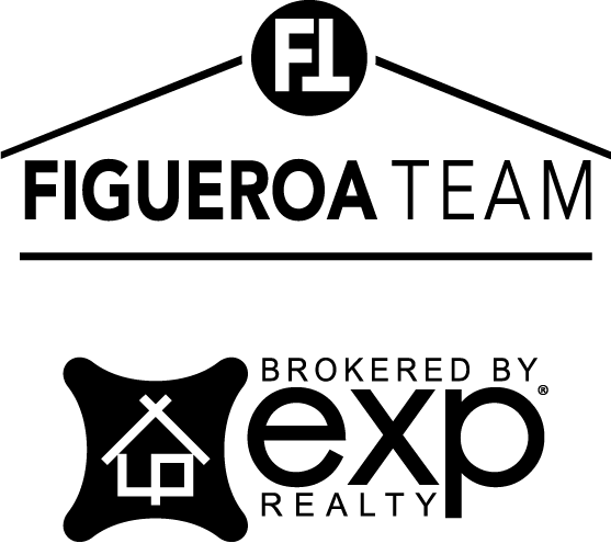 Veronica Figueroa & The Figueroa Team Brokered by eXp Realty