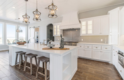 8 Ways to Make Your Home More Valuable to Buyers