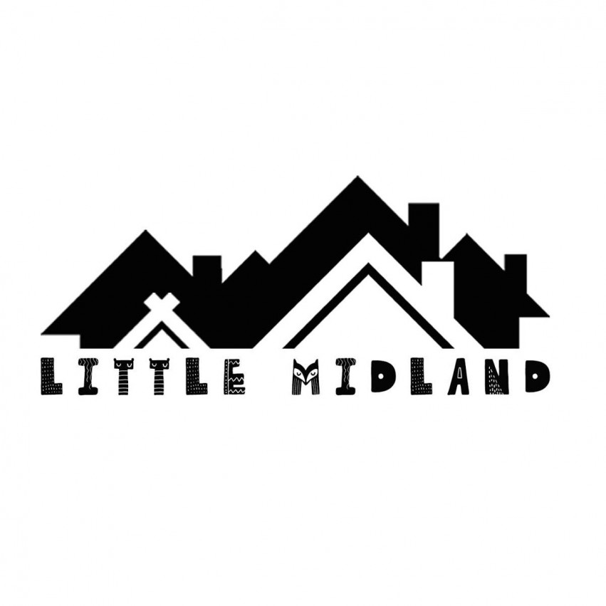 Little Midland @ Ashman Loft