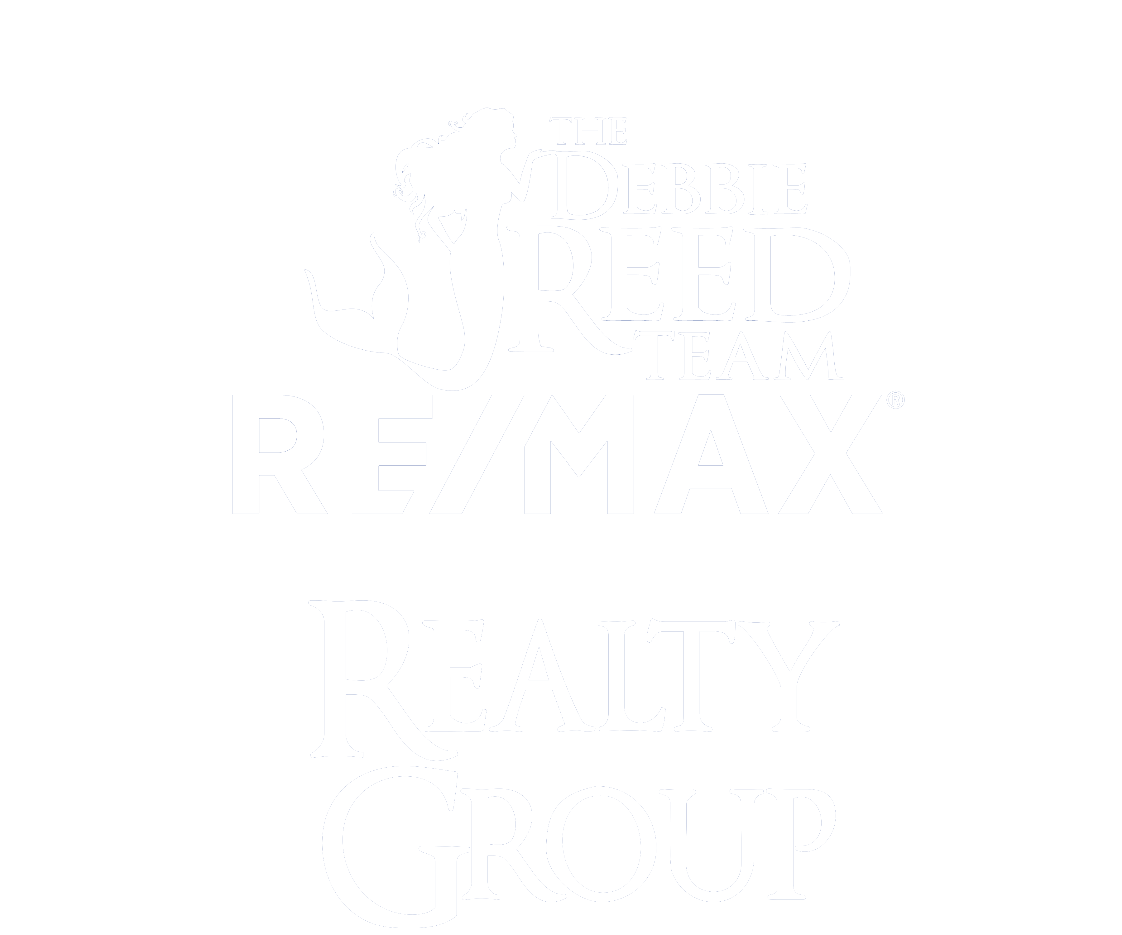 The Debbie Reed Team/REMAX Realty Group