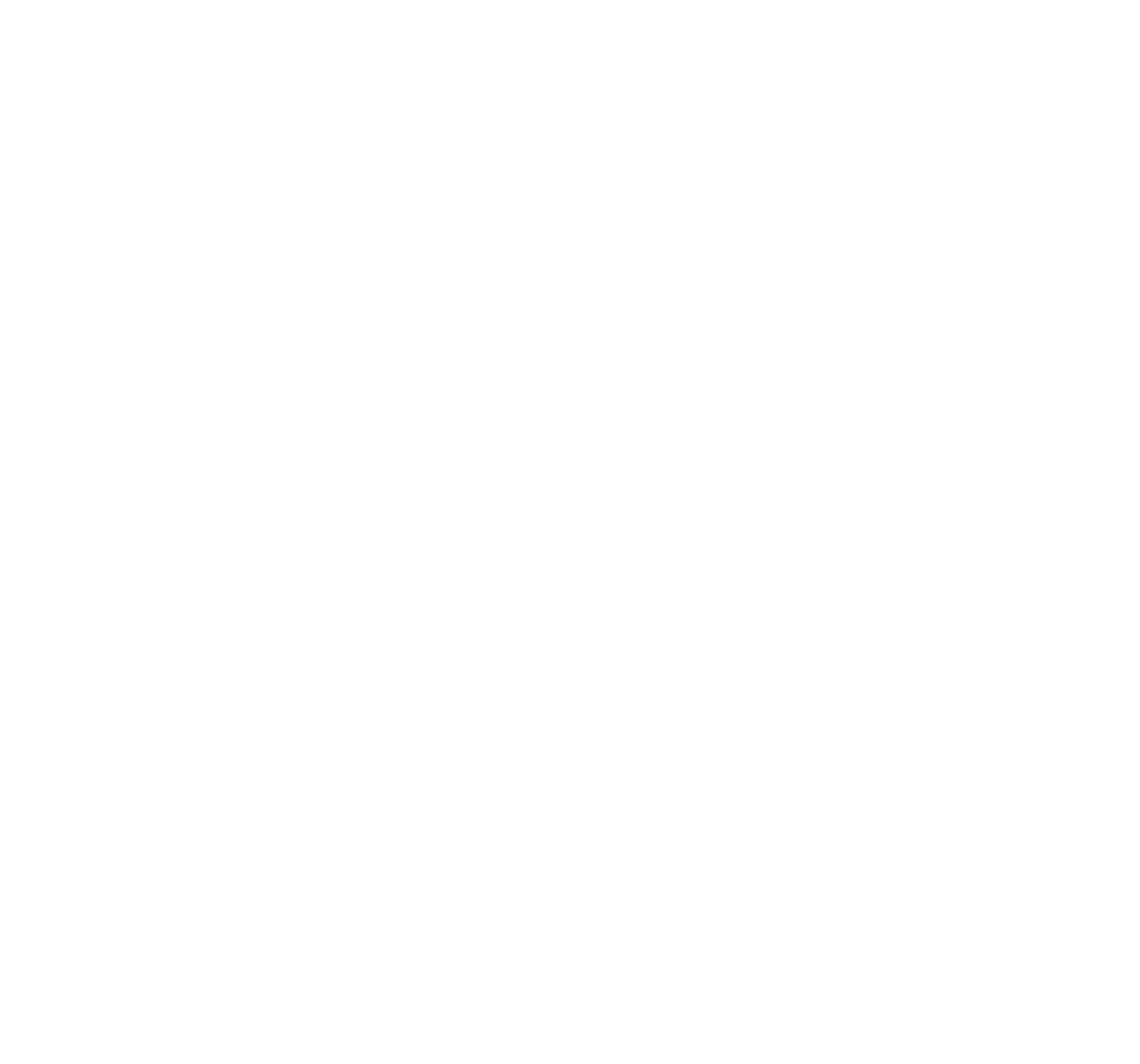 The Debbie Reed Team