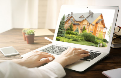 3 mistakes sellers most commonly make