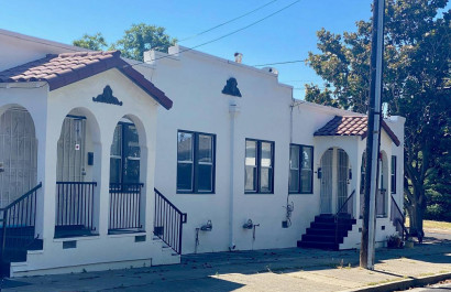 804 Richardson Street Martinez, CA