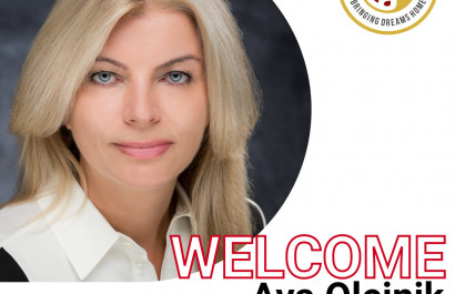 Welcome Ava to the GoodAgent Team!