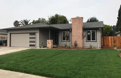 2441 Lambert Pl, Union City, CA 94587