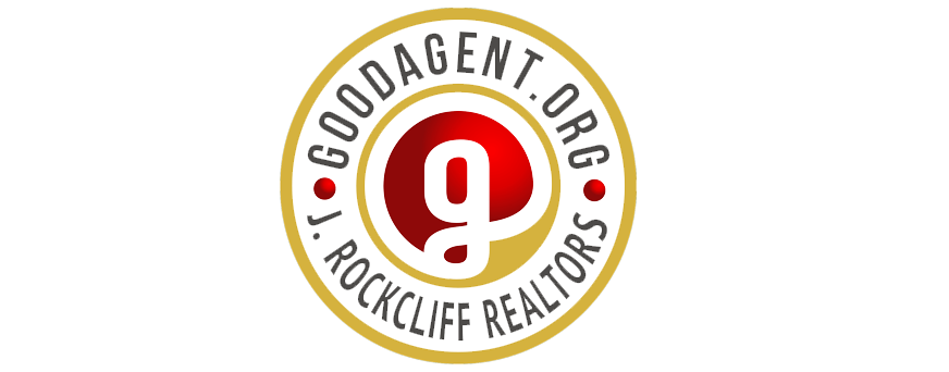 GoodAgent.org / Keller Williams Realty