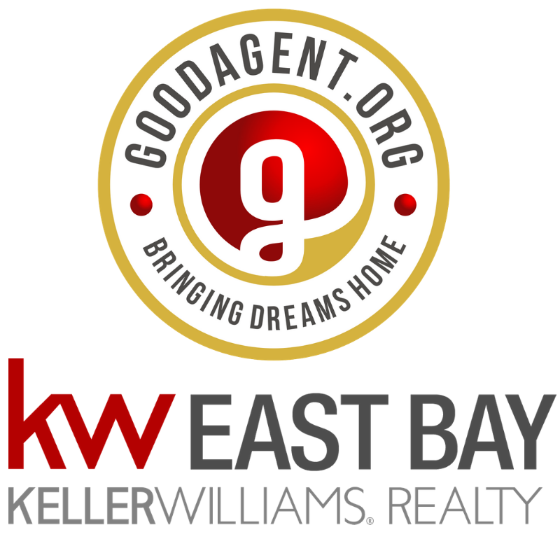 GoodAgent Team / Keller Williams Realty