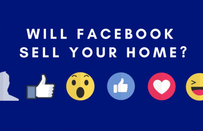Will facebook sell your home in the east bay?