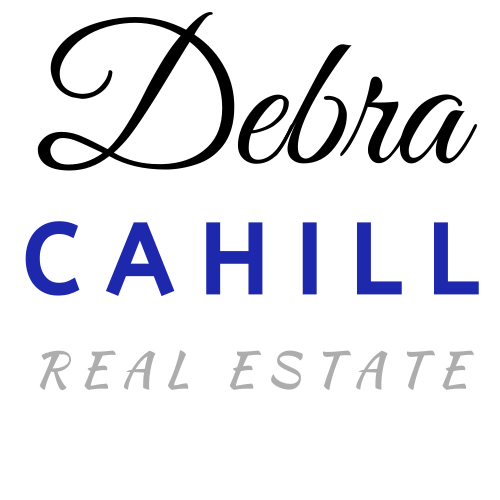 Cahill Consulting Group LLC